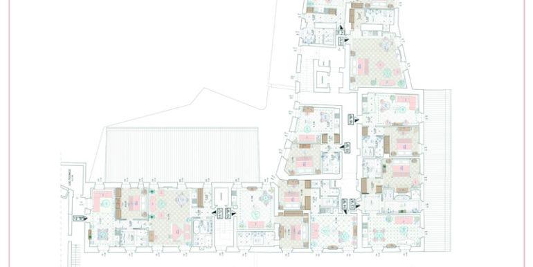 Buggiano castello 160621-rev 2