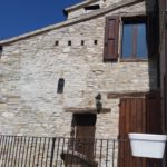Borgo in vendita nell'entroterra maceratese concetta relli luxury real estate