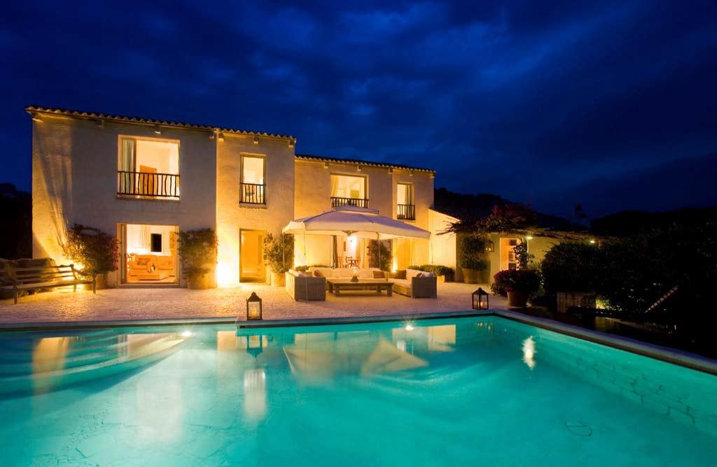Villa Casedda – Porto Cervo,  Miata – Concetta Relli Luxury Real Estate