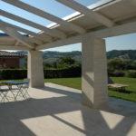 Villa a Saturnia Concetta Relli Luxury Real Estate