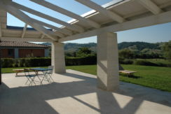 Villa a Saturnia Concetta Relli Luxury Real Estate