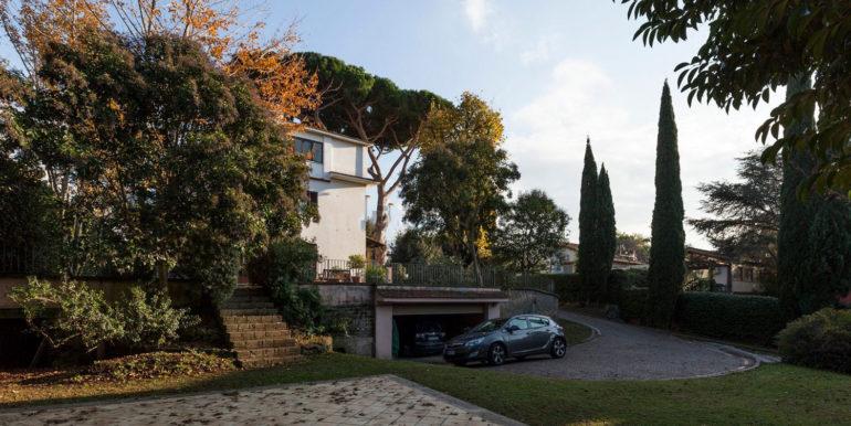 Villa in vendita in CONFINI DI CASTELGANDOLFO concetta relli luxury rela estate 03