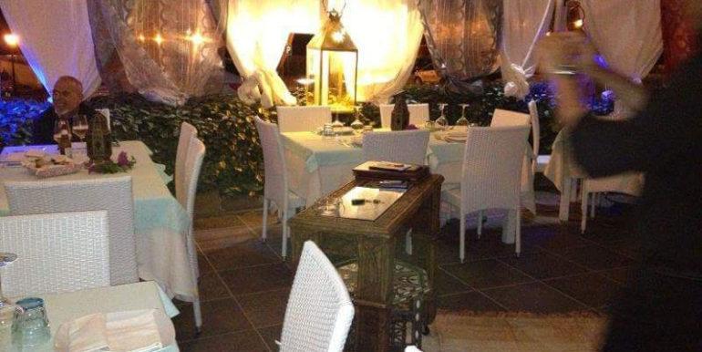 ristorante millenium 03
