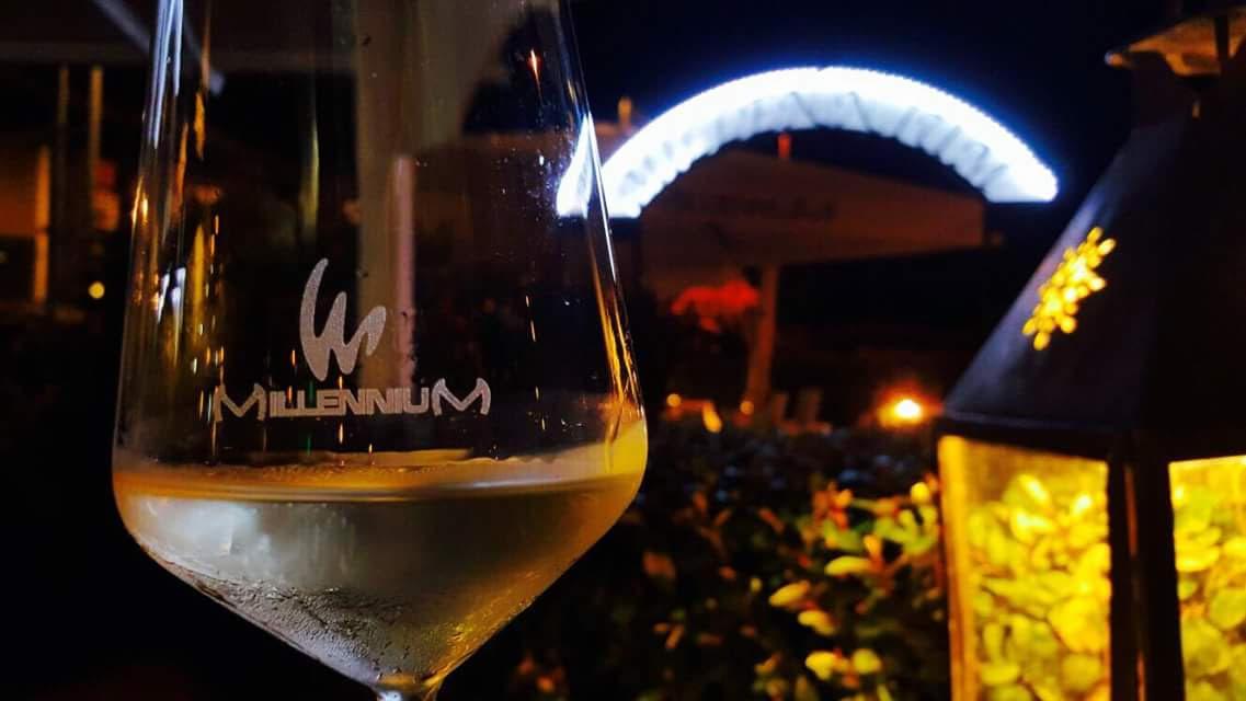 """""""Millennium"""" – Porto Rotondo – Concetta Relli Luxury Real Estate"""