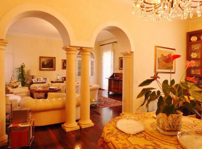 Villa Lioy – Comune di Montegalda – Concetta Relli Luxury Real Estate