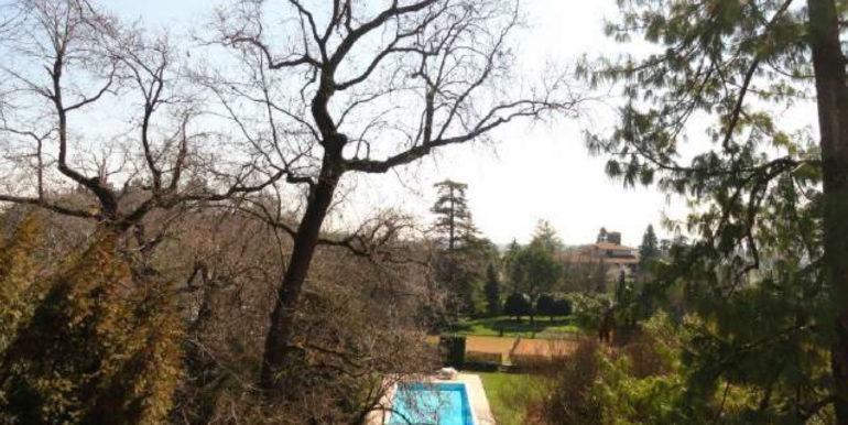 villa Montegalda 03