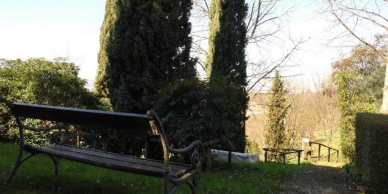 villa Montegalda 04