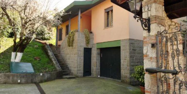 villa Montegalda 07