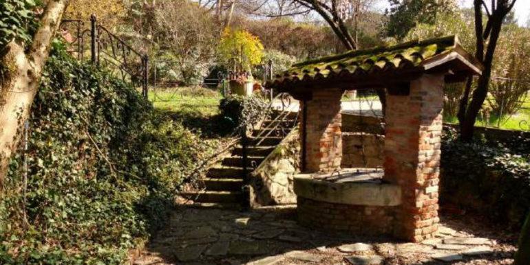 villa Montegalda 10