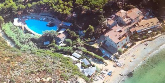 Porto Santo Stefano – Argentario, Toscana (Loc. Le Cannelle) – Concetta Relli Luxury Real Estate