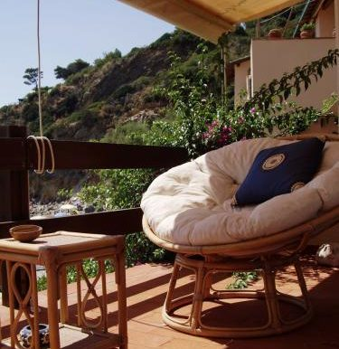 Porto Santo Stefano - Argentario, Toscana (Loc. Le Cannelle) - Concetta Relli Luxury Real Estate