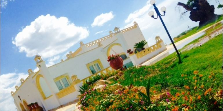 Vendita proprietà puglia concetta relli luxury real estate
