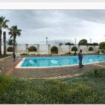 Polignano a Mare concetta relli agenzia immobiliare vendita e affito