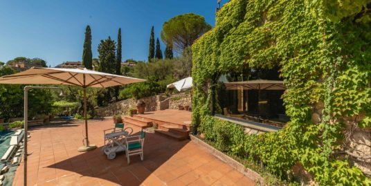 Villa Lividonia – Concetta Relli Luxury Real Estate