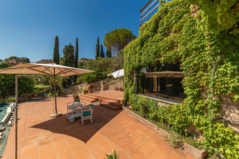 Villa Lividonia – Concetta Relli Luxury Real Estate
