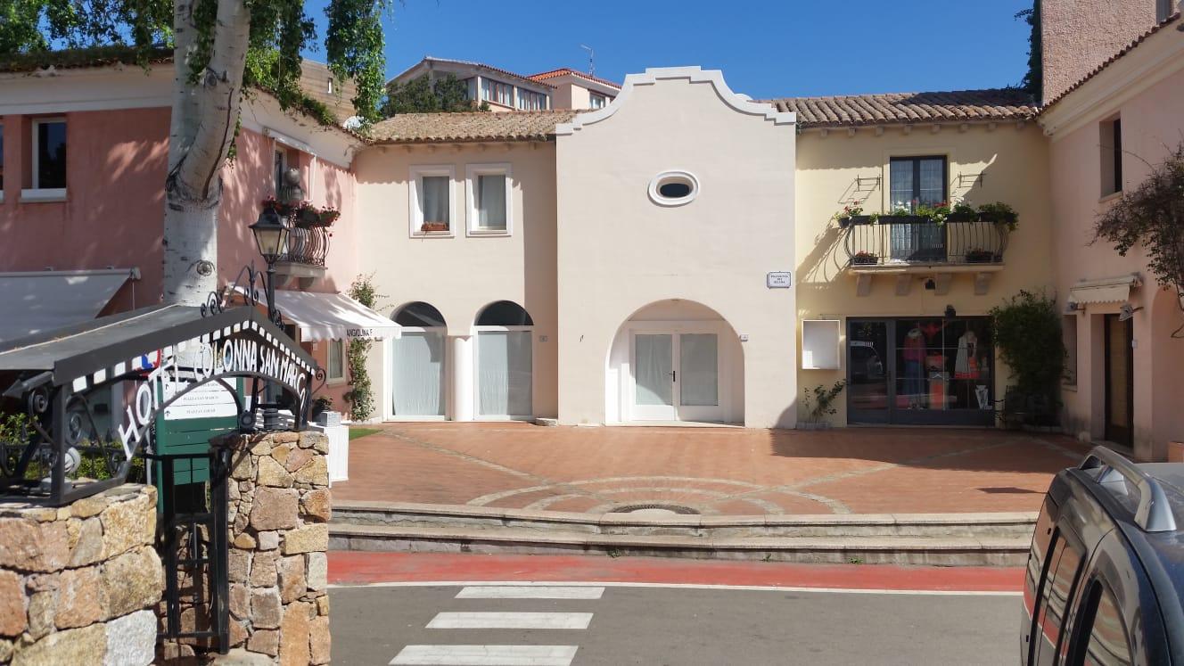 Porto Rotondo – Sardegna – Concetta Relli Luxury Real Estate