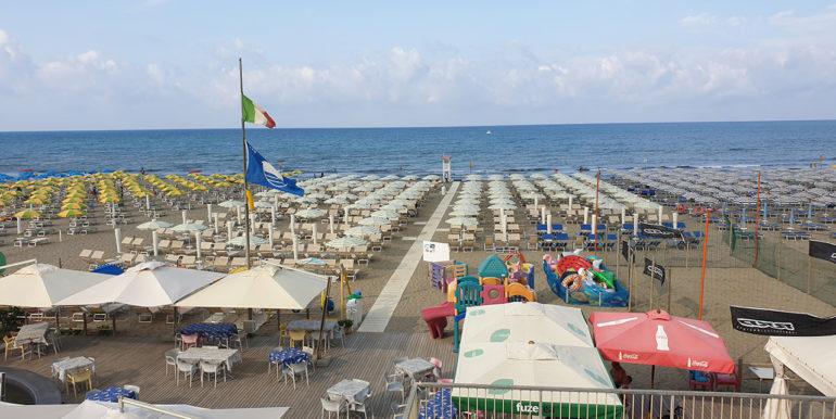 vendita stabilimento balneare marina di grosseto maremma toscana concetta relli luxury real estate 01