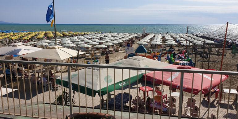 vendita stabilimento balneare marina di grosseto maremma toscana concetta relli luxury real estate 02