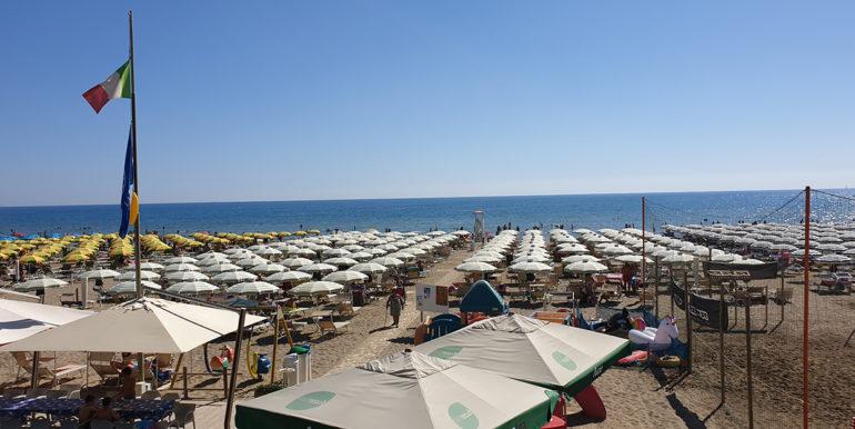vendita stabilimento balneare marina di grosseto maremma toscana concetta relli luxury real estate 03