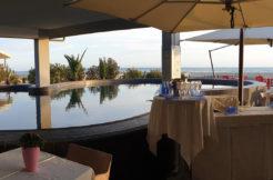 vendita stabilimento balneare marina di grosseto maremma toscana concetta relli luxury real estate