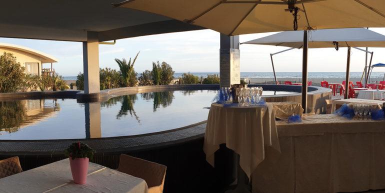 vendita stabilimento balneare marina di grosseto maremma toscana concetta relli luxury real estate 07