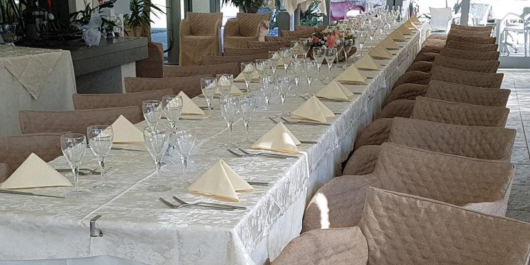 vendita stabilimento balneare marina di grosseto maremma toscana concetta relli luxury real estate 09