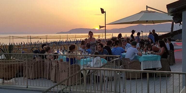 vendita stabilimento balneare marina di grosseto maremma toscana concetta relli luxury real estate 10