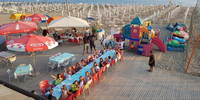 vendita stabilimento balneare marina di grosseto maremma toscana concetta relli luxury real estate 11