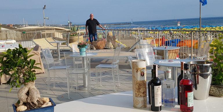 vendita stabilimento balneare marina di grosseto maremma toscana concetta relli luxury real estate 12