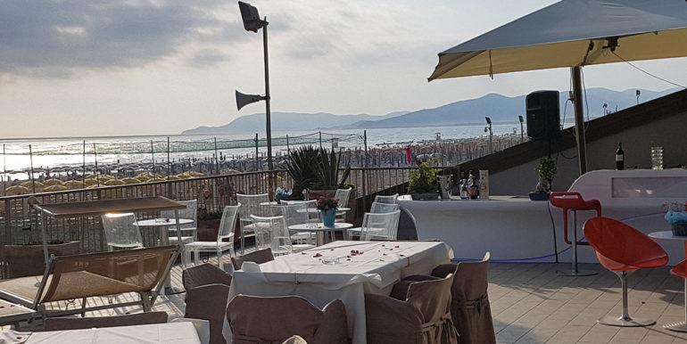 vendita stabilimento balneare marina di grosseto maremma toscana concetta relli luxury real estate 13
