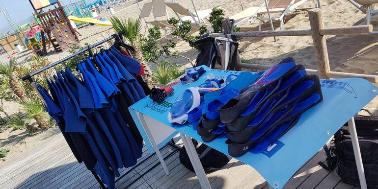vendita stabilimento balneare marina di grosseto maremma toscana concetta relli luxury real estate 16