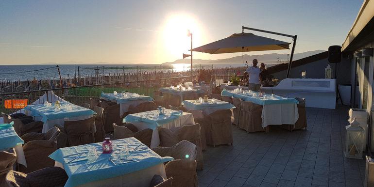 vendita stabilimento balneare marina di grosseto maremma toscana concetta relli luxury real estate 18