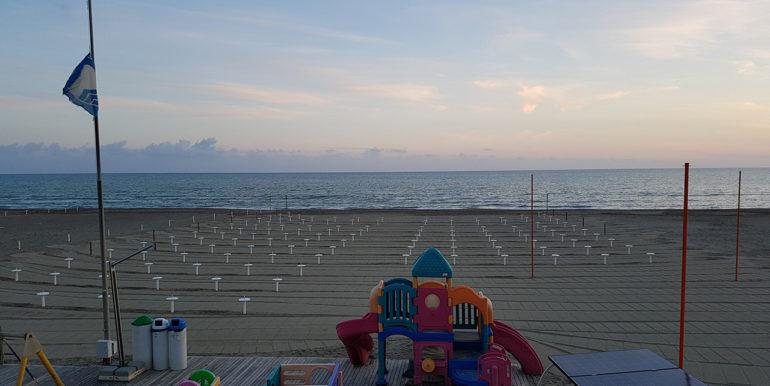 vendita stabilimento balneare marina di grosseto maremma toscana concetta relli luxury real estate 20