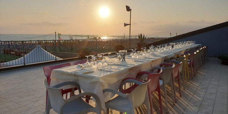 vendita stabilimento balneare marina di grosseto maremma toscana concetta relli luxury real estate 25