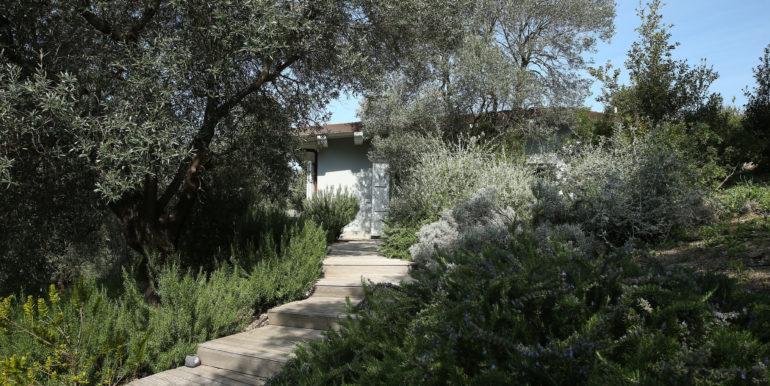 argentario maremma toscana vendita villa coyttage loker concetta relli luxury real estate 02