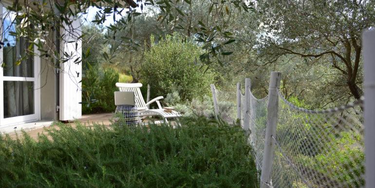argentario maremma toscana vendita villa coyttage loker concetta relli luxury real estate 03