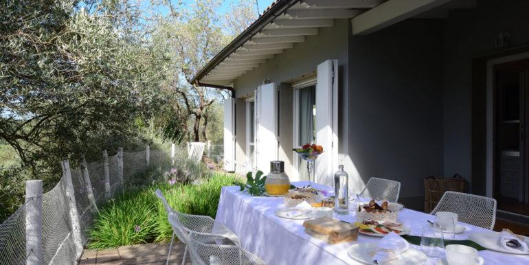 argentario maremma toscana vendita villa coyttage loker concetta relli luxury real estate 05