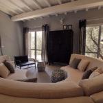 argentario maremma toscana vendita villa coyttage loker concetta relli luxury real estate