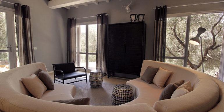 argentario maremma toscana vendita villa coyttage loker concetta relli luxury real estate 06