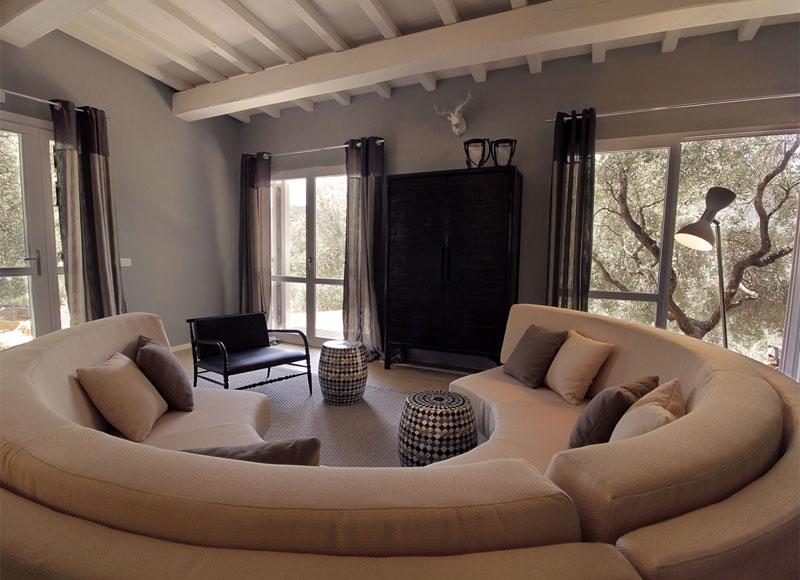 Locker Cottage, Argentario Golf Resort & Spa – Concetta Relli Luxury Real Estate