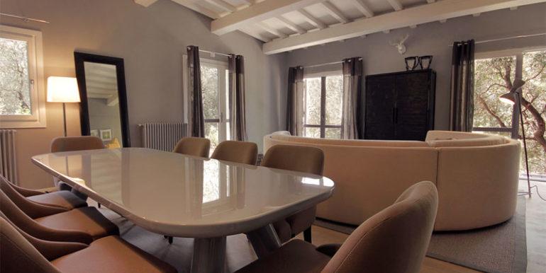 argentario maremma toscana vendita villa coyttage loker concetta relli luxury real estate 08