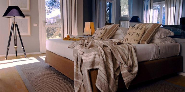argentario maremma toscana vendita villa coyttage loker concetta relli luxury real estate 10