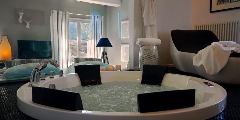 argentario maremma toscana vendita villa coyttage loker concetta relli luxury real estate 11