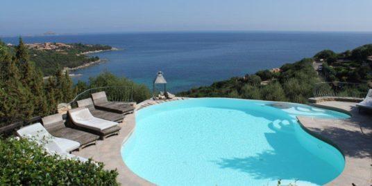 Villa Porto Rotondo, Punta Lada – Concetta Relli Luxury Real Estate