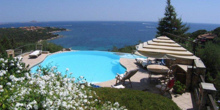 villa porto rotondo concetta relli real estate 14