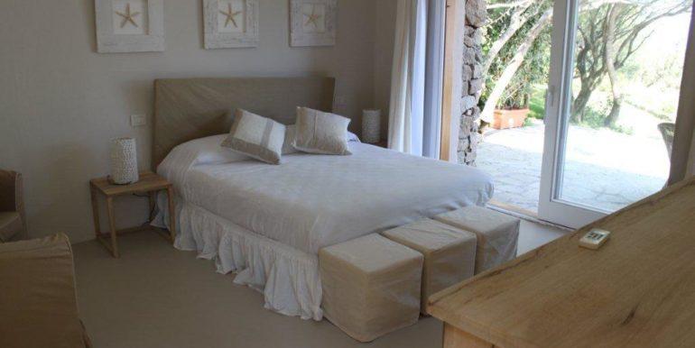 villa porto rotondo concetta relli real estate 18