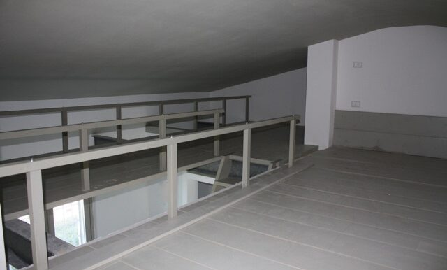 vendita saturnia casolare toscana concetta relli luxury real estate 06
