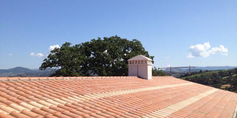 vendita saturnia casolare toscana concetta relli luxury real estate 07