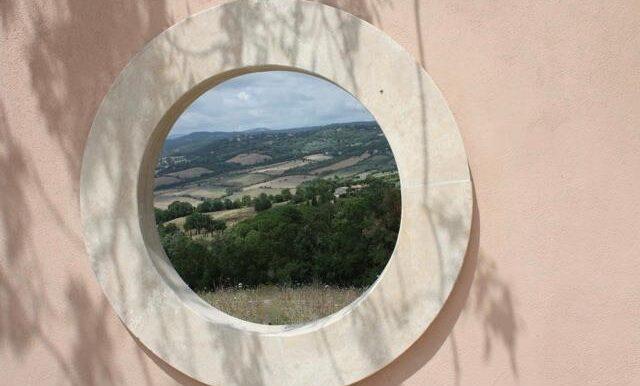 vendita saturnia casolare toscana concetta relli luxury real estate 08