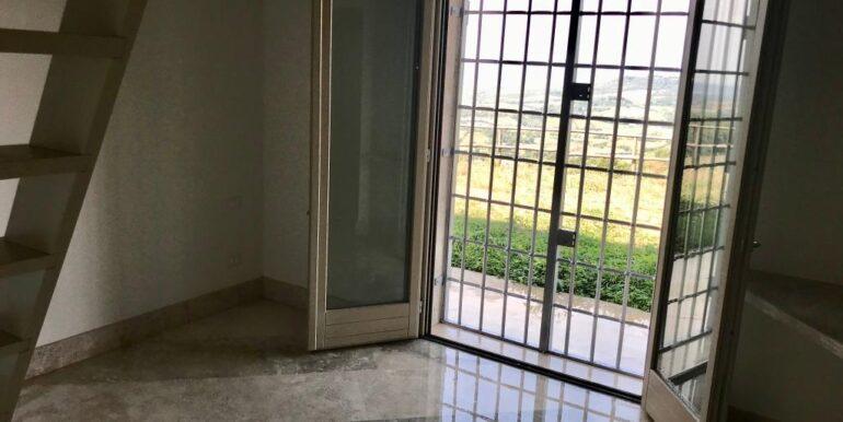 vendita saturnia casolare toscana concetta relli luxury real estate 10